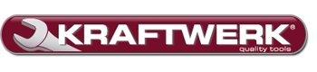 KRAFTWERK 4276-205 - KW alicate hightech manipulacion 45° 205 mm