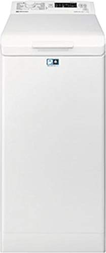 Electrolux EW2T570U - Lavadora (carga superior, 7 kg, clase A+++ ...