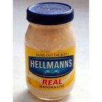 hellmans-mayo-8-oz-3-pack