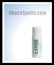 Douleur BIOFREEZE Soulager Roll On, 3-once Tube