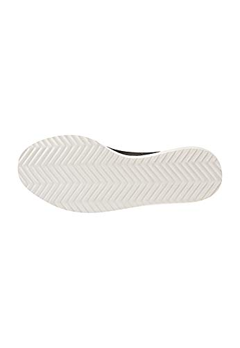 White Boot 37 W Superstar Black Adidas 6qw4Ixfn