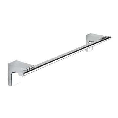 Sonia - ELETECH TOWEL BAR 14