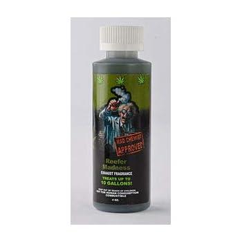 Amazon com: Allstar ALL78126 Grape Fuel Fragrance: Automotive
