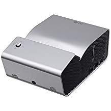 electronics ph450u ultra short throw