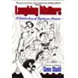 Laughing Matters - A Treasury of American Humor