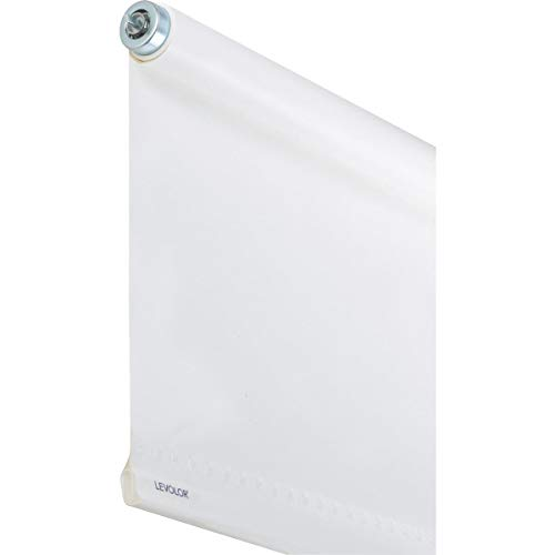 - Levolor Window Roller Shade Room Darkening 37-1/4