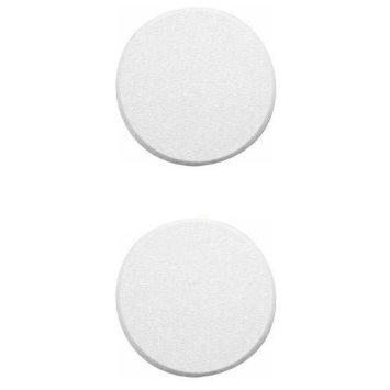 door knob self adhesive protector