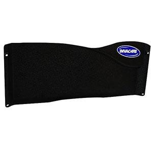 Invacare Corporation Inv1110287 Full Length Clothing Guard For Wheelchair, Right,Invacare Corporation - Each 1