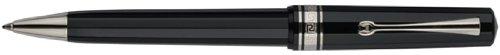 omas-arte-italiana-art-deco-black-certified-edition-ballpoint-pen