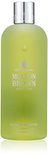 Molton Brown Glossing Shampoo with Plum-Kadu, 10 Fl Oz (Best Volumizing Shampoo Australia)