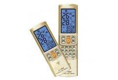 gold-color-ac-remote-control-for-carrier-trane-toshiba-sanyo-mitsubishi-fujitsu-hitachi-haier-lg-yor