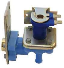 (12-2922-01 for Water Inlet Solenoid Valve Scotsman Ice Machine Maker)