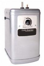 Little Gourmet MT641-2 premium hot water dispenser by Little Gourmet
