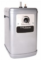 Little Gourmet MT641-2 premium hot water dispenser by Little Gourmet