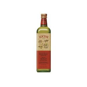 lucini-italia-select-extra-virgin-olive-oil-1-litre-pack-of-6