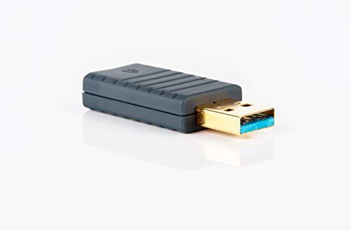 iSilencer3.0 USB Audio Noise Eliminator
