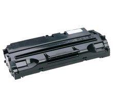 ~Brand New Original LEXMARK / IBM 10S0150 Laser Toner Cartridge