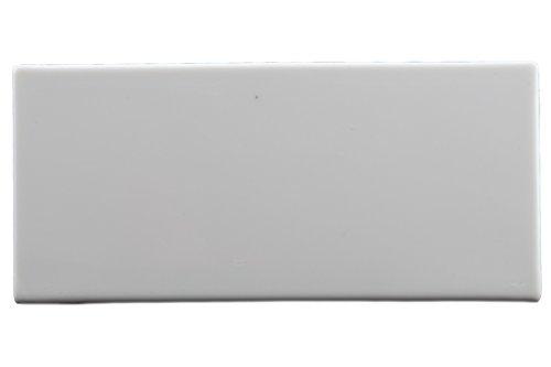 Amica Kühlschrank Hersteller : Original amica griff gefrierfachklappe für kühlschrank 1023126