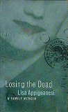 book cover of Losing the Dead