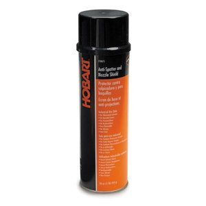 hobart-770075-welding-mig-acc-anti-patter-spray