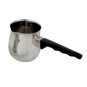 24 oz. Stainless Steel Turkish Coffee Decanter
