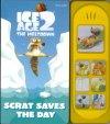 Read Online Little Sound Book Ice Age 2 pdf