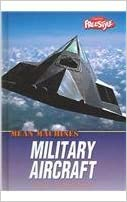 {{LINK{{ Military Aircraft (Mean Machines). esencia Teclado journal billion shapes Sportdoc
