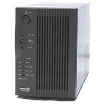 MINUTEMAN CPE1000 Uninterrupted Power Supply