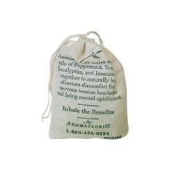 (Headache Relief Bag of Beads 1 by Aromafloria)