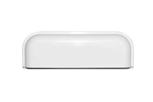USA Dryer Handle Replaces w10861225 & w10714516 ()