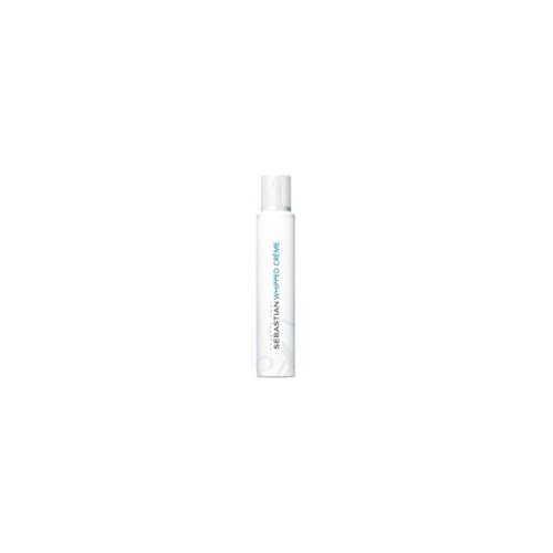 Price comparison product image Sebastian Professional Whipped Crème 150ml by Whipped Crème