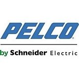 Pelco BB4-PG-E Spectra IV SE Back Box Pend Mt Env Gray