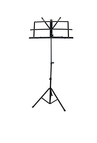 Mangalam Notation stand | Book Stand For Orchestra Events With Bag