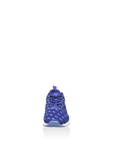 Nike Wmns Air Max Siren Print, Zapatillas De Deporte para Mujer Azul (Dp Ryl Bl / Lght Bl-Pht Bl-White)