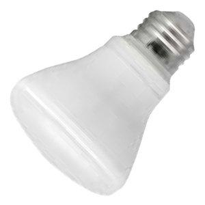 TCP LED8R2027K - LED - 8 Watt - R20 - 50W Equal - 500 Lumens - 2700K Warm White