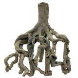 Deep Blue DecoConcepts Mangrove Tree Root