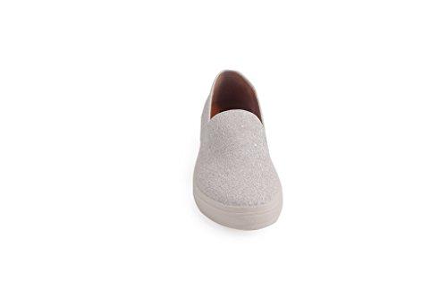 Pretty Nana , Damen Sneaker Bianco