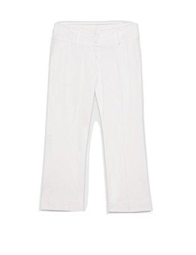 PantalonFemme PantalonFemme Rubino Fiorella Rubino Bianco PantalonFemme PantalonFemme Rubino Fiorella Rubino Bianco Fiorella Fiorella Bianco BWdxoCrQe