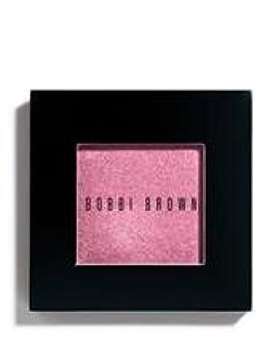 BOBBI BROWN Shimmer Blush 0.14 oz./ 4.0g New !!