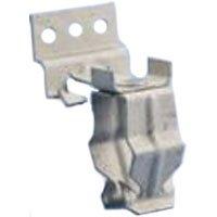 ERICO - CADDY FASTENERS CAD 350-12P 3/4 CONDUIT&STUD CLIP