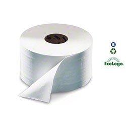 Ultrasoft Tissues - 6
