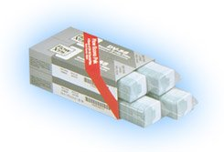(Flow X-RAY #2 DV-58 Speed D Periapical X-Ray Film in a 1-film Vinyl Packet, Box of 150 Packets)