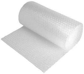 Sumicel - Rollo de plástico de burbujas de 50 cm de ancho y 40 metros de longitud