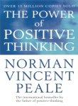 Power Positive Think, Norman Vincent Peale, 0449228193