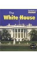 Read Online The White House (Heinemann First Library) pdf