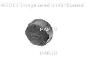 Volvo 8692888, Engine Oil Filler Cap