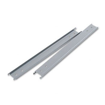 HON® Double Cross Rails for 42″ Wide Lateral Files HANGER,FLDR,SUP,2/PK,GY 92244 (Pack of4)