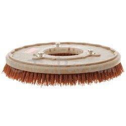 3390521 Brush 16 Inch (.070/46 Grit)for Wrangler