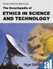 img - for Viva-Facts on File: The Ency.of Ethics In Sci.& Tech. book / textbook / text book