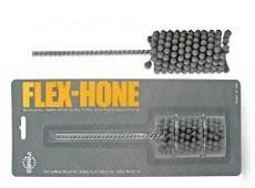 &Gb 3-3/4 320Sc Flex-Hone Tool Review